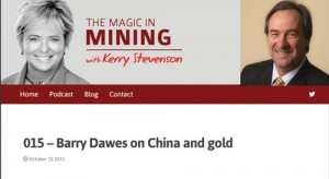 Barry-Dawes-on-China-and-Gold-with-Kerry-Stevenson