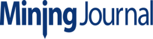 mining-journal-logo