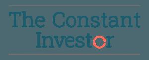 the-constant-investor-alan-kohler-logo